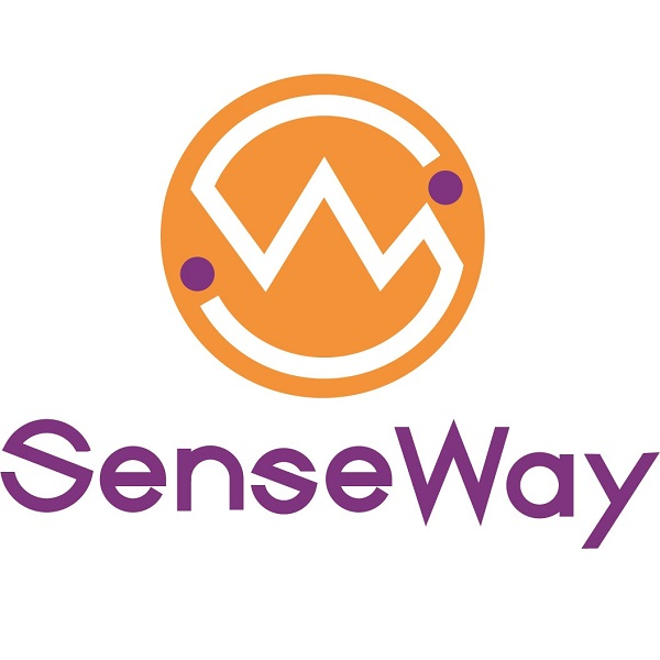senseway_logo_600x600.jpg